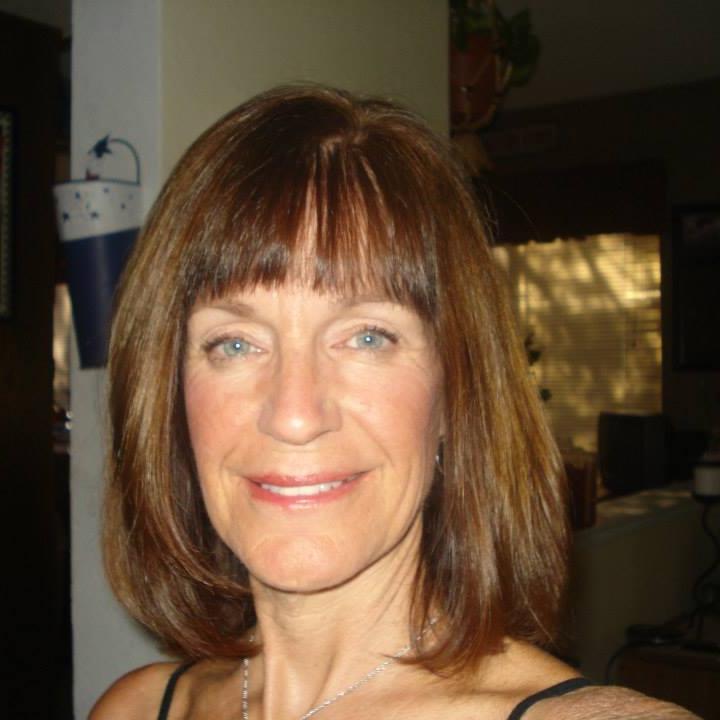 Judy Smith